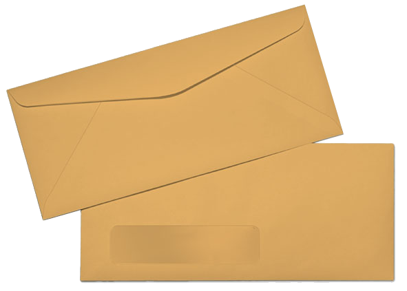 mail letters send large envelopes box brothers