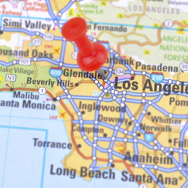 A-Guide-to-Moving-to-Los-Angeles-and-Within-Los-Angeles-Pick-Up-a-Map
