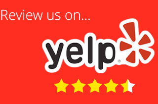 review_yelp